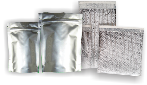 Health Care Bags | Pharmaceutical Bags