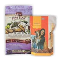 Pet Food & Treat Bags | Flexible Packaging