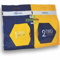 Chamber Pouches