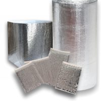 Cold Chain Packaging combo image